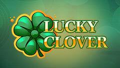 Lucky Clover Pulse