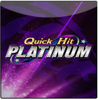 Quit Hit Platinum