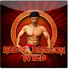 red-dragon-wild_small.png