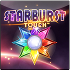 starburst_small.png