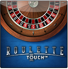 roulette_small.png