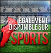 NetBet Sport Mobile