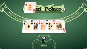 カードゲーム