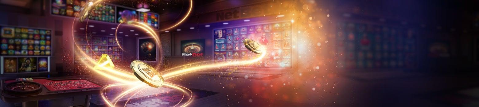Netbet online casino майнкрафт играть в прохождение карт