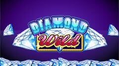 Diamond Wild HD