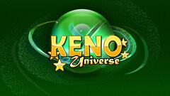 Keno Universe