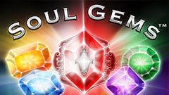Soul Gems