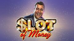Slot of Money
