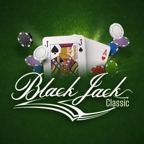 New online sa casinos