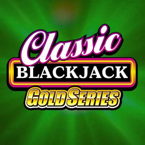 Decoder ring theater black jack justice