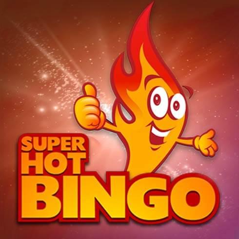 Todos Los Juegos Sala De Juegos Netbet Casino