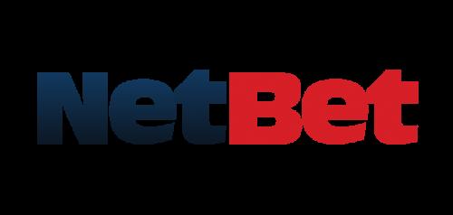 Net Bet