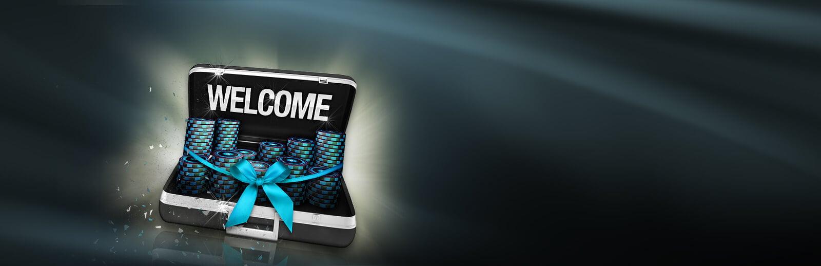 Netbet poker free download
