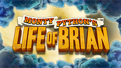 Monty Python´s Life of Brian