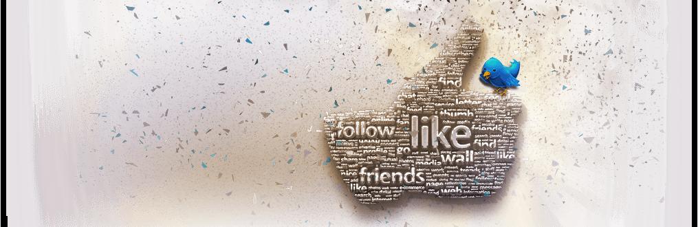 Promotion Social Media