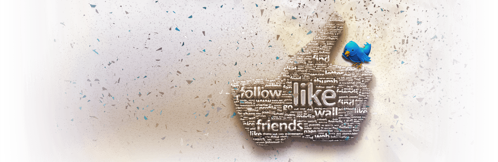 Aktion Soziale Netzwerke