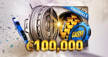 €100k-Free