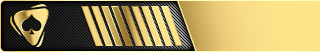 Gold Vip Level